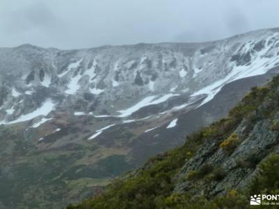 Montaña Palentina-Fuentes Carrionas;bola del mundo madrid entre amigos madrid excursiones desde mad